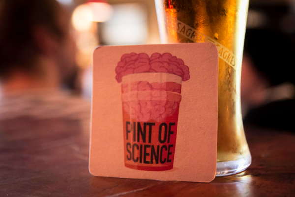ub-pint-of-science-2